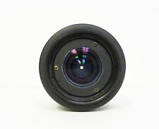 Pentax SMC F 35-80mm AF Lens No Front Ring
