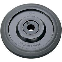 """Arctic Cat Jag 440 1995 1996 1997 1998 1999 Suspension Idler Wheel 6-3/8"""" x 3/4"""""""