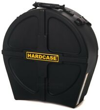 "Hardcase Individual Drum Cases: 14"" Snare - HN14S"