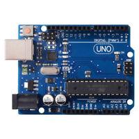 Uno R3 for Arduino