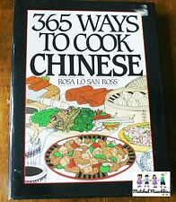 Chinese Cookbook   365 Ways to Cook Chinese   Learn to Cook Chinese Food At Home