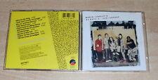 David Lindley & El Rayo - X  Very Greasy    CD