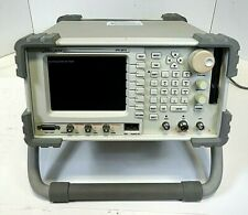 Aeroflex Ifr 2975 Wireless Radio Calibrated Service Monitor As Is Free Shipping
