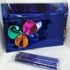 MAC SHINY PRETTY THINGS BRUSH PARTY ADVANCED EYES Kit GIFT IDEA $151 Value