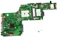 Toshiba Satellite C855 / C855D AMD Motherboard P/N V000275030