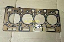 GENUINE JCB GASKET CYLINDER HEAD, JCB ENGINE (PART NO. 320/02617)