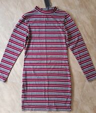 BNWT Cotton On dress!! Size M!!