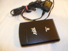 IOMEGA REV DRIVE 31035404  35gb USB 2  + Netzteil  DRIVE Iomega + CD