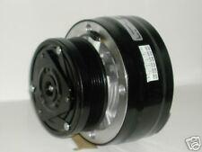 NEW AC Compressor PONTIAC FIREBIRD 1990-1992