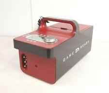 Game Ready Ice Machine Control Unit GTM-21097-5012 Parts Repair