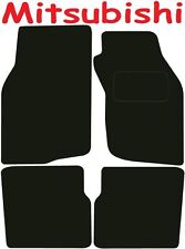 Mitsubishi Carisma Tailored car mats ** Deluxe Quality ** 2004 2003 2002 2001 20
