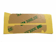 3M Double Sided Adhesive Sticker Tape PreCut for iPhone 4 4S LCD Sceen Digitizer