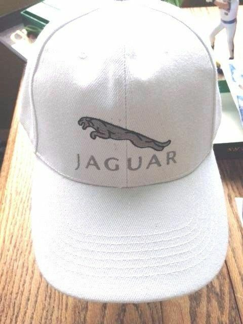 cd3bb514f5e Sell Jaguar Unisex Baseball Caps