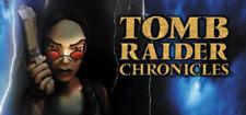 Tomb Raider V (5): Chronicles PC *STEAM CD-KEY* 🔑🕹🎮