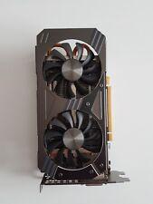 ZOTAC Nvidia GeForce GTX 1060 AMP 3GB GDDR5 Grafikkarte (ZT-P10610E-10M)