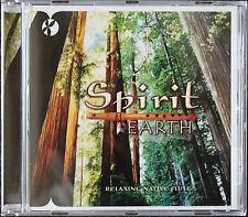 SPIRIT HEART      CD
