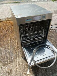 Winterhalter dishwasher 1186856 UC-S. Made2016.