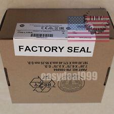 Factory Sealed Allen-Bradley CompactLogix 2MB ENet Controller 1769-L33ER New