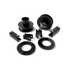 """Ready Lift Front 2.5"""" Leveling Kit 2017 Ford Super Duty F-250 / F-350 66-2725"""