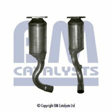 Fit with FIAT MULTIPLA Catalytic Converter Exhaust 91435H 1.6 9/2000-1/2006