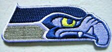 Star Wars ECCC. Seattle 2020 Watto Seahawks Embroidered Patch -new