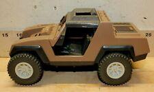 Vintage 1984 Hasbro GI JOE Vehicle Vamp Mark II