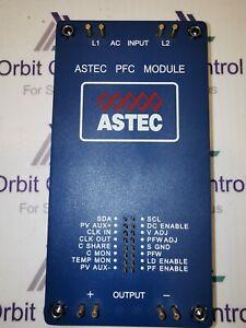 Astec PFC Module AIF04ZPFC-01