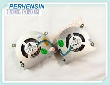 Left Right Cooling Fan Cooler Apple Macbook Pro 15 15.4 A1211 A1226 A1260