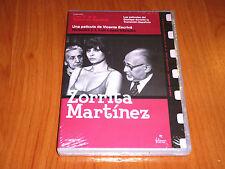 ZORRITA MARTINEZ - Nadiuska / José Luis López Vázquez - Vicente Escrivá - Precit