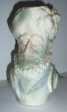 """ANCIEN PICHET en BARBOTINE """"Henri IV"""""""