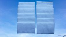 Original Feinfilter (12 Stück) für prisma / prismaLINE-Serie von Löwenstein