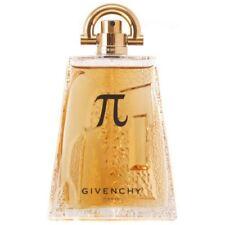 Perfumes de hombre eau de toilette Givenchy 100ml