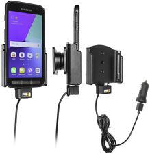 Brodit Gerätehalter 521958 für Samsung Galaxy Xcover 4 (Zig. Anschluß / USB)