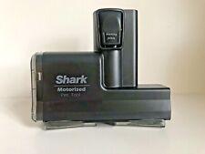 SHARK MOTORISED PET TOOL MODEL NUMBER HV390UKT 26