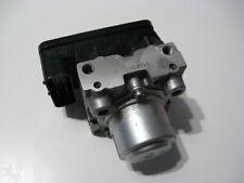 ABS-Pumpe Hydroaggregat Druckmodulator Honda CB 1300 ABS, SC54, 05-10