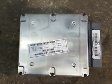 CENTRALINA INIEZIONE FORD ESCORT SW (95-99) 1.8 TD 97AB12A650AA