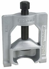 OTC Tools 5190A Heavy Duty U-Joint Puller