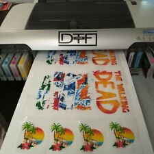 More details for dtf printer new technology  £2000.00
