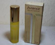 Grundpreis100ml/285,-€)14ml Eau De Parfum Aviance Prince Matchabelli 1. Duft