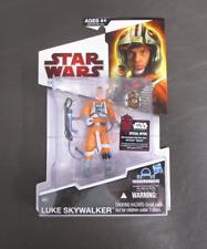 Luke Skywalker X-Wing Gear BD51 2009 STAR WARS the Legacy collection MOC
