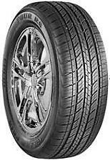 2 New Sigma Grand Prix Tour Rs  - P195/70r14 Tires 1957014 195 70 14