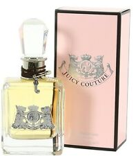 Juicy Couture 100mL EDP Authentic Perfume for Women COD PayPal