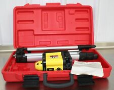 Rotary Laser Level  Handyman Club Of America Picture Leveler