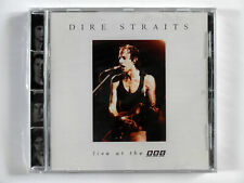 Dire Straits - Live at the BBC Konzert - Sultans of Swing, Lions, Tunnel of Love