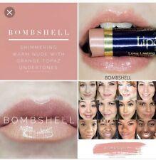 Bombshell LipSense NEW Full Size, Sealed, Authentic Lip Color