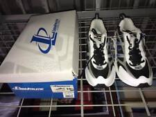 sports shoes 9bed0 3c2f4 Logo Athletic Road Limit Shoes - Size 10.5 - New Old Stock in Box