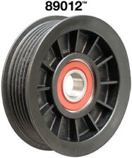 Idler Pulley 89012 Dayco
