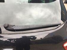 SEAT IBIZA 6J 3DR HATCH 2008-2014 REAR WIPER ARM