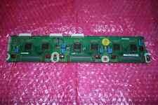SAMSUNG - LJ92-01783A, PBA REV: A, LJ41-09456A, PS59D550C1KXXU, LJ9201783A, LJ41