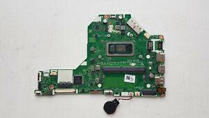 Acer Aspire 3 A317 A317-51 N19C2 Motherboard Intel i3-10110U EH7LW LA-H792P